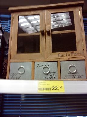 Nášteva v IKEA - Obrázok č. 58