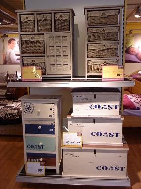 Nášteva v IKEA - Obrázok č. 63