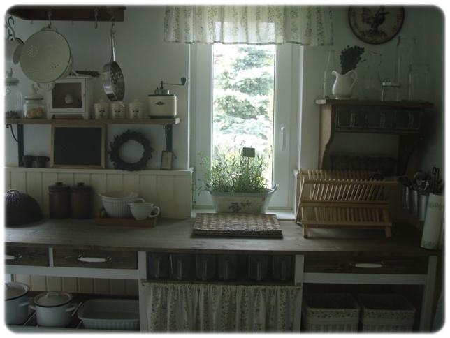 Moje kuchynské inšpirácie - Obrázok č. 82