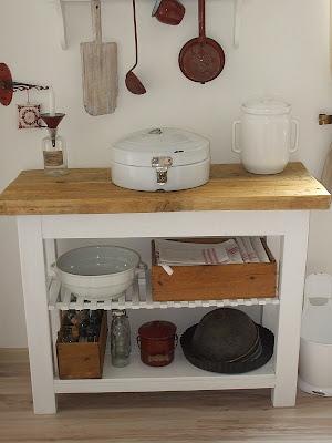 Moje kuchynské inšpirácie - Obrázok č. 87