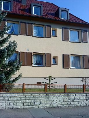#okenice, okeničky a spol. - Obrázok č. 6