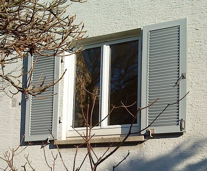 #okenice, okeničky a spol. - Obrázok č. 7