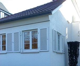 #okenice, okeničky a spol. - Obrázok č. 8