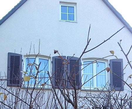 #okenice, okeničky a spol. - Obrázok č. 9