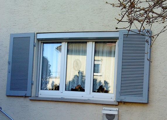 #okenice, okeničky a spol. - Obrázok č. 10
