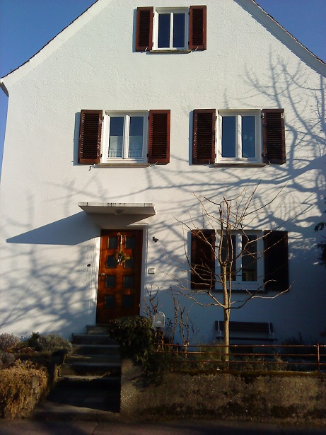 #okenice, okeničky a spol. - Obrázok č. 12