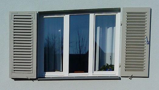 #okenice, okeničky a spol. - Obrázok č. 13