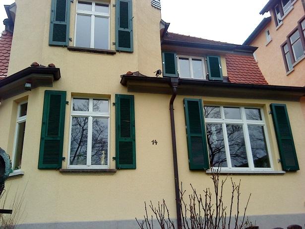 #okenice, okeničky a spol. - Obrázok č. 14