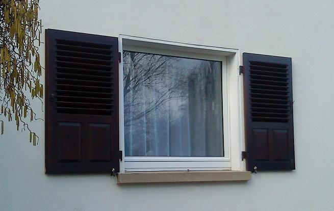 #okenice, okeničky a spol. - Obrázok č. 15