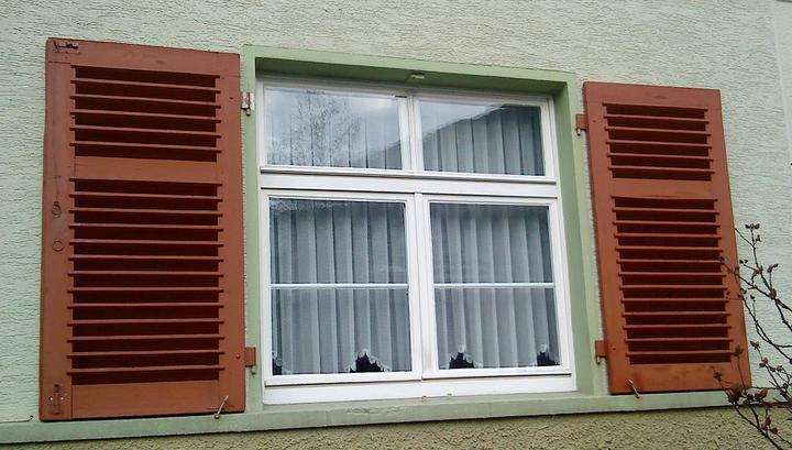 #okenice, okeničky a spol. - Obrázok č. 16