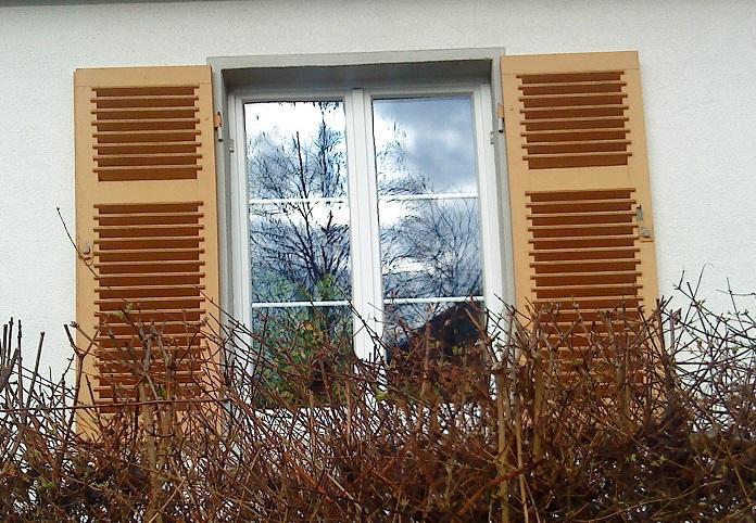 #okenice, okeničky a spol. - Obrázok č. 17