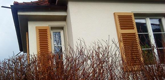 #okenice, okeničky a spol. - Obrázok č. 18