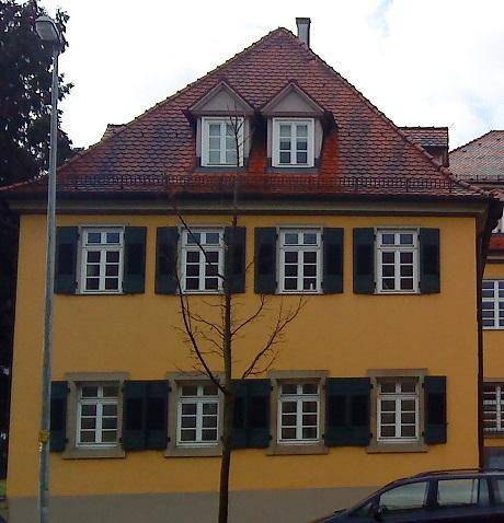 #okenice, okeničky a spol. - Obrázok č. 20