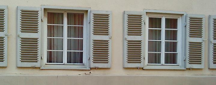 #okenice, okeničky a spol. - Obrázok č. 21