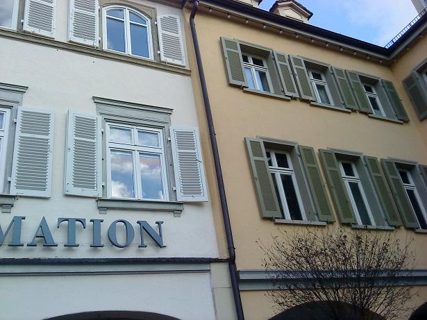 #okenice, okeničky a spol. - Obrázok č. 25