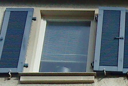 #okenice, okeničky a spol. - Obrázok č. 26