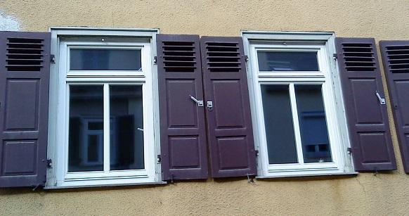 #okenice, okeničky a spol. - Obrázok č. 27