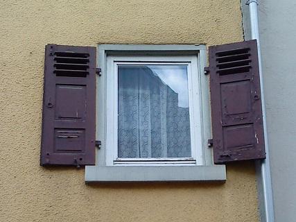 #okenice, okeničky a spol. - Obrázok č. 28