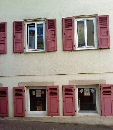 #okenice, okeničky a spol. - Obrázok č. 29