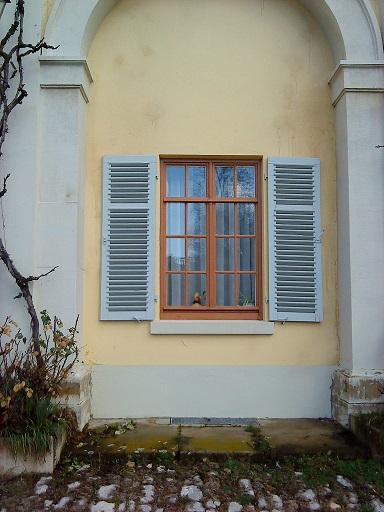 #okenice, okeničky a spol. - Obrázok č. 32