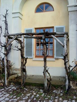#okenice, okeničky a spol. - Obrázok č. 33