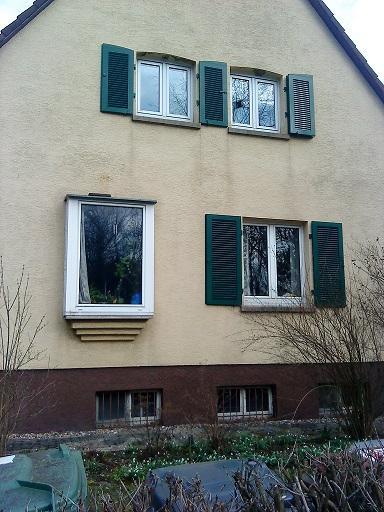 #okenice, okeničky a spol. - Obrázok č. 34