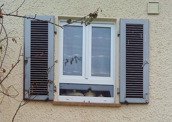 #okenice, okeničky a spol. - Obrázok č. 37