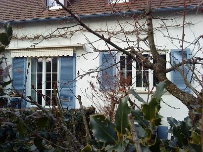 #okenice, okeničky a spol. - Obrázok č. 38