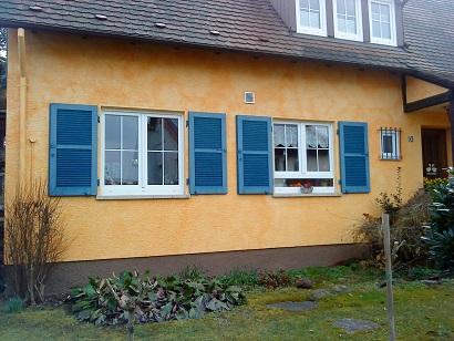 #okenice, okeničky a spol. - Obrázok č. 39