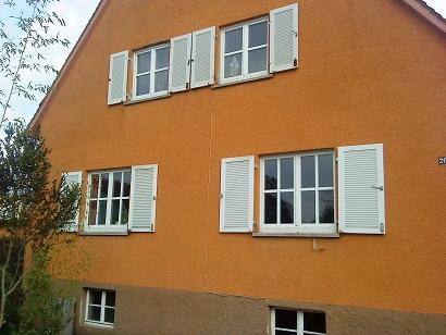 #okenice, okeničky a spol. - Obrázok č. 41