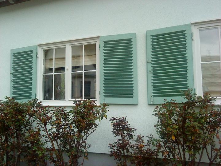 #okenice, okeničky a spol. - Obrázok č. 49