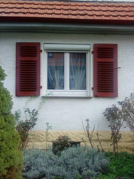 #okenice, okeničky a spol. - Obrázok č. 50