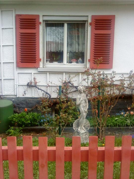 #okenice, okeničky a spol. - Obrázok č. 51