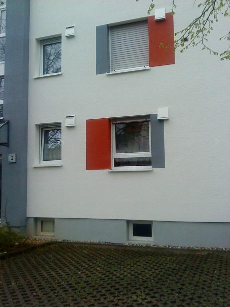 #okenice, okeničky a spol. - Obrázok č. 55