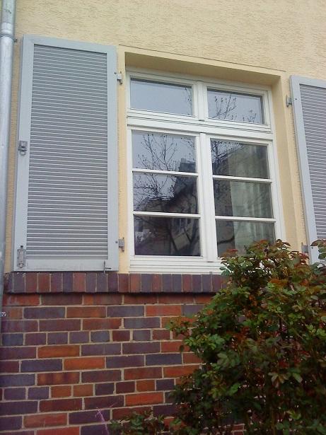 #okenice, okeničky a spol. - Obrázok č. 57