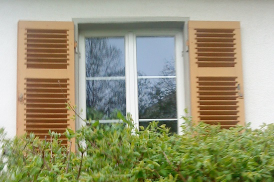 #okenice, okeničky a spol. - Obrázok č. 58