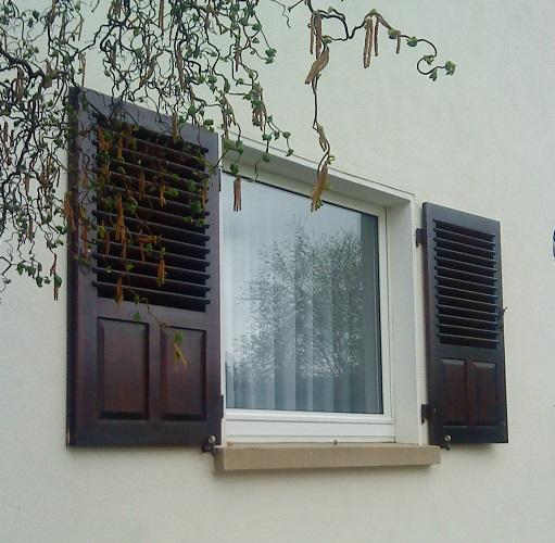 #okenice, okeničky a spol. - Obrázek č. 61