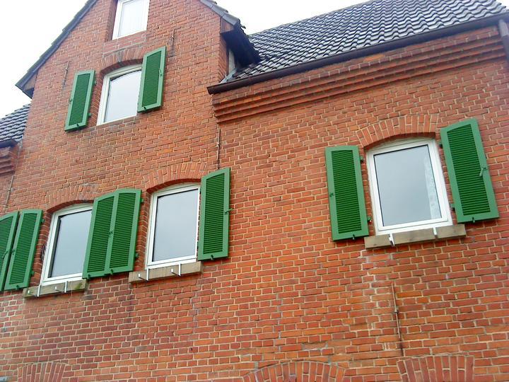 #okenice, okeničky a spol. - Obrázok č. 64