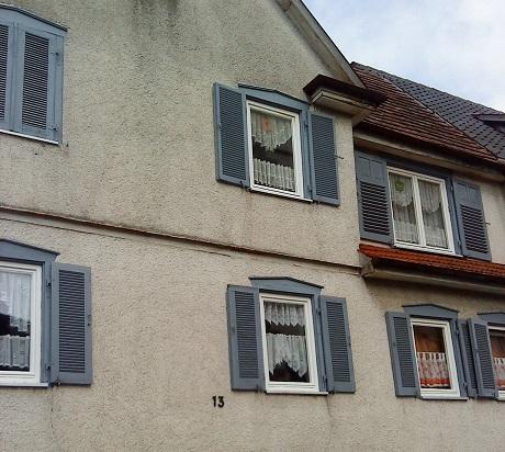 #okenice, okeničky a spol. - Obrázok č. 65