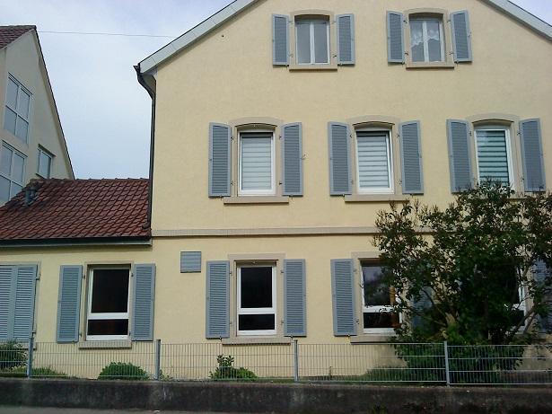 #okenice, okeničky a spol. - Obrázok č. 67