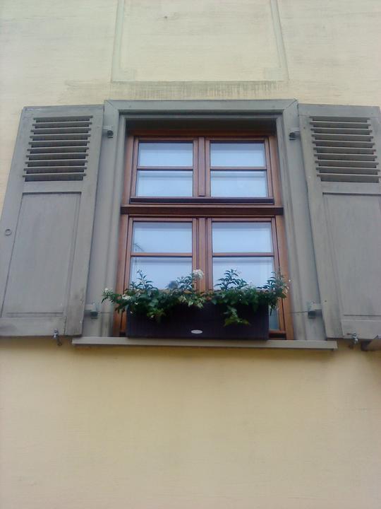 #okenice, okeničky a spol. - Obrázok č. 68