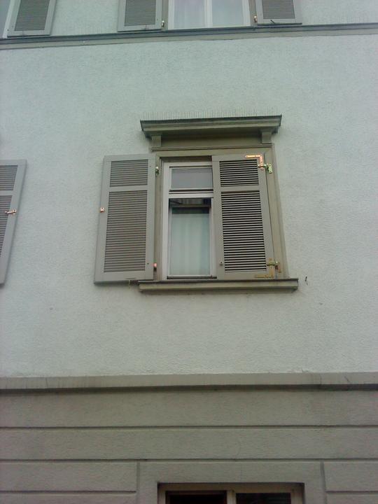 #okenice, okeničky a spol. - Obrázok č. 70