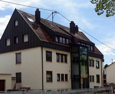 #okenice, okeničky a spol. - toto som sem dala pre seba, potrebujem zakryť dva vstupy do domu nad sebou a nejako to spolu zjednotiť
