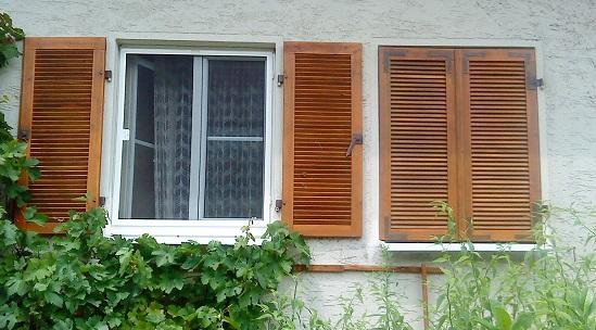#okenice, okeničky a spol. - Obrázok č. 3