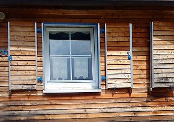 #okenice, okeničky a spol. - Obrázok č. 76