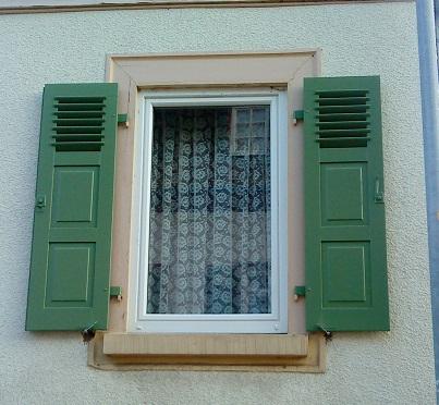 #okenice, okeničky a spol. - Obrázok č. 80