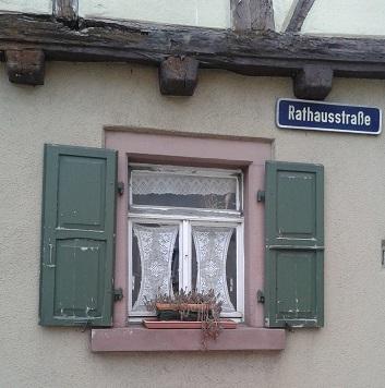 #okenice, okeničky a spol. - Obrázok č. 82