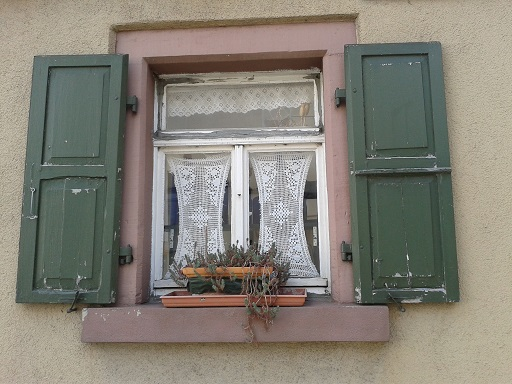 #okenice, okeničky a spol. - Obrázok č. 83