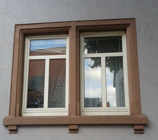 #okenice, okeničky a spol. - Obrázok č. 84
