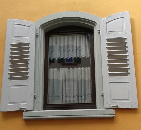 #okenice, okeničky a spol. - Obrázok č. 87